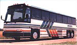 Branson Motor Coach Specialists