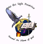 Into the Light Ministries